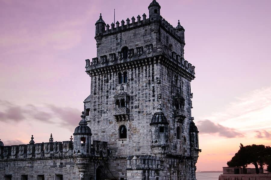 investir-au-portugal