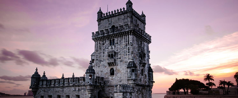 Les biens immobiliers acheter au portugal for Acheter carrelage au portugal