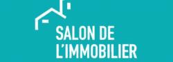 Vignette salon de l'immobilier Toulouse