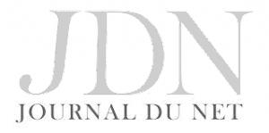 Logo de notre partenaire JDN