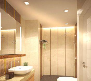 Vue-appartement-1-inve-Thaïlande