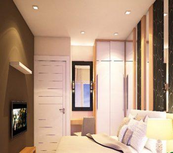 Vue-appartement-2-inve-Thaïlande