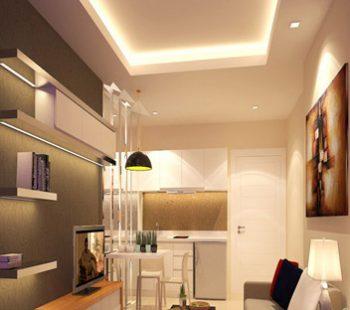 Vue-appartement-3-inve-Thaïlande