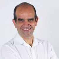 Co-fondateur du Groupe Osiris et de Thaï Property Group